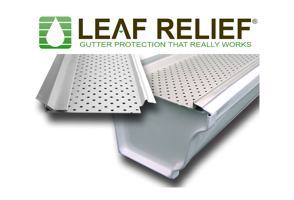 Leaf Relief Protection