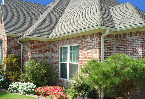 Elite Gutter Service In Rockford Il Residential Commercial